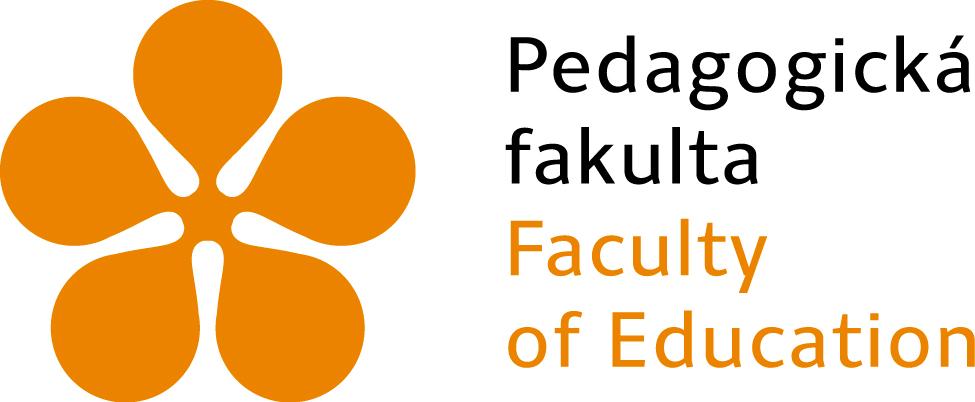 JČU - Pedagogická fakulta